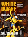 White Dwarf Issue 15 10 May 2014