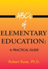 Abcs Of Elementary Education