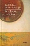 Revelacin Y Tradicin