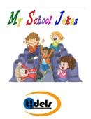 My School Jokes