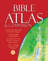 Bible Atlas  Companion
