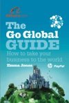 The Go Global Guide