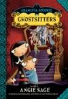 Araminta Spookie 5 Ghostsitters