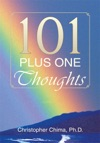 101 Plus One Thoughts