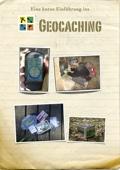 Eine kurze Einführung ins Geocaching