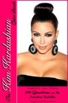 The Kim Kardashian Quiz Book