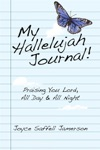 My Hallelujah Journal