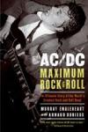 ACDC Maximum Rock  Roll
