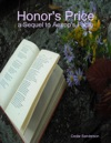 Honors Price