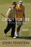 Caddy For Life