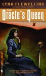 The Oracles Queen