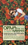 Opium For The Masses
