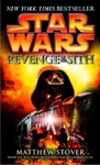 Revenge Of The Sith Star Wars Episode III