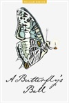 A Butterflys Ball