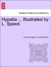 Hypatia  Illustrated By L Speed