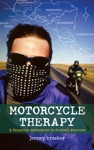 Motorcycle Therapy