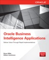 Oracle Business Intelligence Applications Deliver Value Through Rapid Implementations