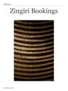 Zingiri Bookings