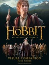 The Hobbit An Unexpected Journey Visual Companion