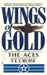 Wings Of Gold Aces - Book 1