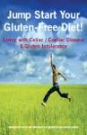 Jump Start Your Gluten-Free Diet