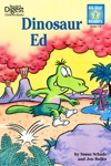 Dinosaur Ed Readers Digest All-Star Readers