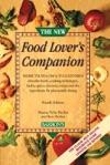 New Food Lovers Companion
