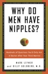 Why Do Men Have Nipples