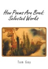 How Poems Are Bred Selected Works