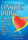 Conscious Dating