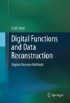 Digital Functions And Data Reconstruction