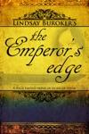 The Emperors Edge The Emperors Edge Book 1