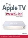 The Apple TV Pocket Guide EPub 2e
