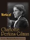 Works Of Charlotte Perkins Gilman