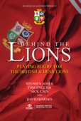 Behind the Lions [Multi-Touch Edition]