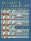 Flexible Citizenship