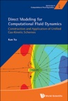 Direct Modeling For Computational Fluid Dynamics