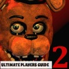 Five Nights At Freddys 2 Ultimate Players Guide