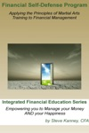 Financial Self Defense Program Integrated Financial Education Series