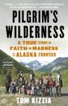 Pilgrims Wilderness