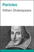 William Shakespeare - Pericles artwork