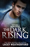 Of Witches And Warlocks The Dark Rising