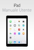 Manuale Utente di iPad per software iOS 8.4