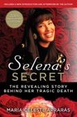 Selena's Secret - Maria Celeste Arraras Cover Art