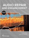 Audio Repair And Enhancement 2014 Edition