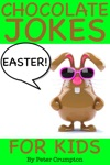 Easter Chocolate Jokes For Kids