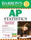AP Statistics 8th Ed