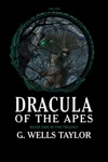 Dracula Of The Apes Book One The Urn