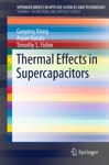 Thermal Effects In Supercapacitors