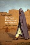 Burqas Foulards Et Minijupes